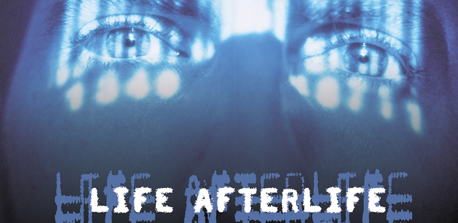 Life Afterlife: America Undercover