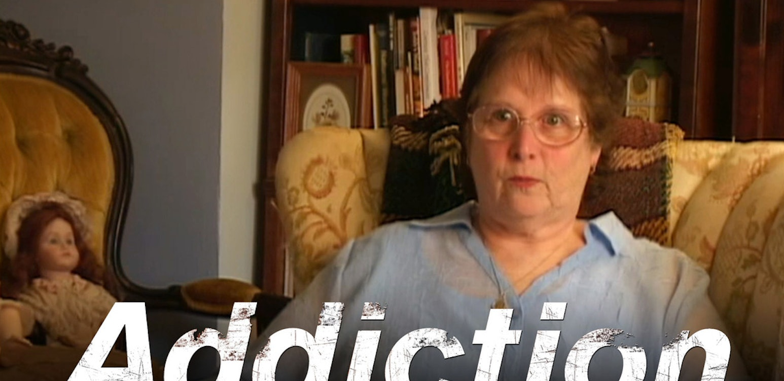 Addiction: Getting an Addict into Treatment: The CRAFT Approach