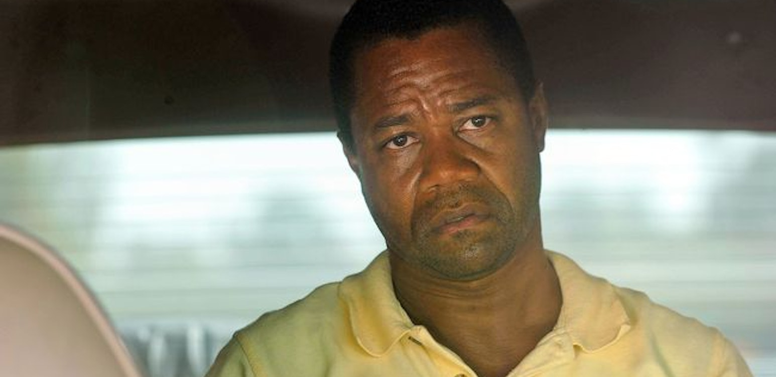 Fallet O.J. Simpson: American Crime Story